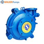 1.5x1c pump