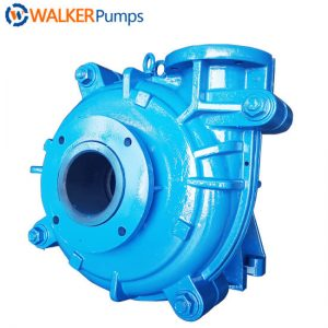 10/8 AH Slurry Pump