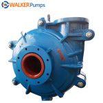 12×10 ah slurry pumps