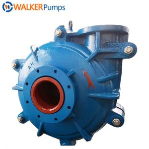 12/10 AH Slurry Pump