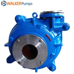14/12 AH Slurry Pump