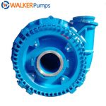 16×14 G Gravel Sand Pump china