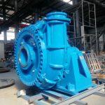 16×14 G Sand Pump
