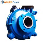 18×16 ah slurry pumps