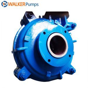 18/16 AH Slurry Pump