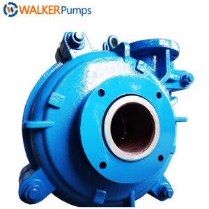 20/18 AH Slurry Pump