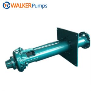 250SV-SP Vertical Slurry Pump