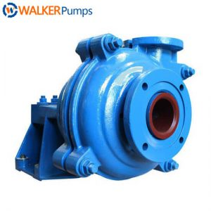 3/2C AH Slurry Pump