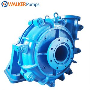 16/14 AH Slurry Pump