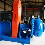 6x4D-G Gravel Pump