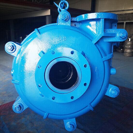 8x6e pumps