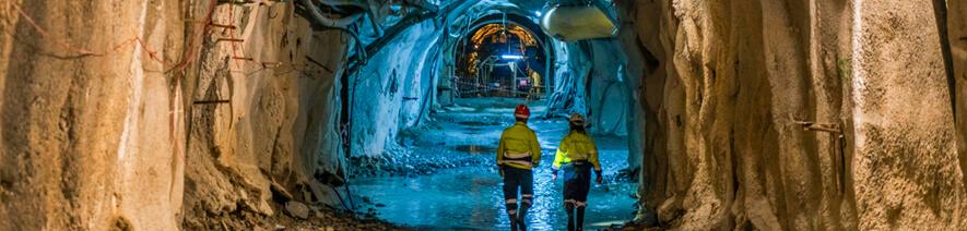 Mining,Metals&Aggregates pumps