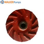 Slurry Pump Expeller walker