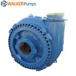 WN700 CSD Dredge Pump china walker