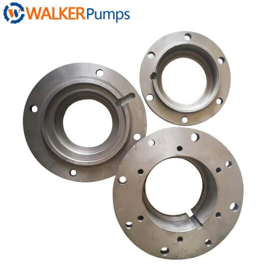 Walker Slurry Pumps Lantern Ring