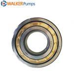 walker Slurry Pump Bearings