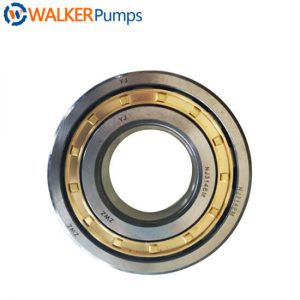 Slurry Pump Bearings