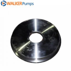 Slurry Pump Expeller Ring