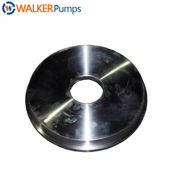 walker Slurry Pump Expeller Ring china