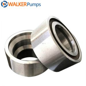 Slurry Pump Shaft Spacer