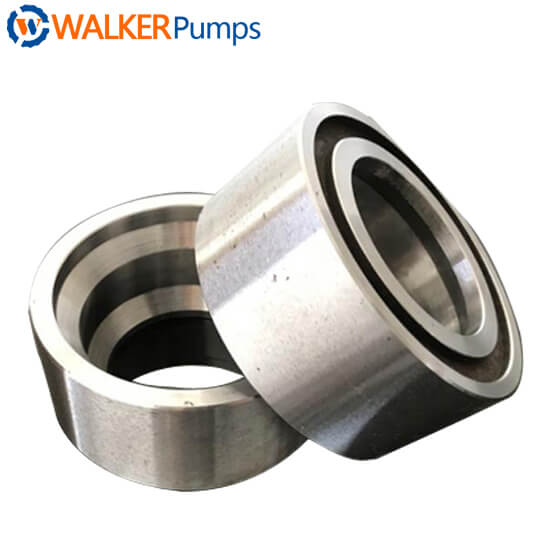 walker Slurry Pump Shaft Spacer