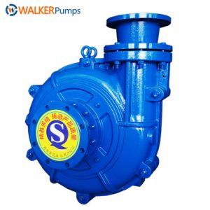 200ZJG-I-B45 ZJ Slurry Pump