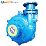 250ZJ-I-A60 ZJ SLURRY PUMPS