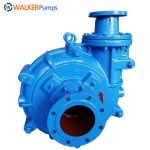 40ZJ-I-A17 ZJ SLURRY PUMPS