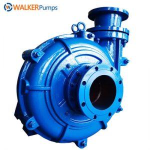 50ZJ-I-A50 ZJ Slurry Pump