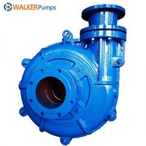 65ZJ-I-A30 ZJ Slurry Pump