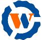 walker pump logo
