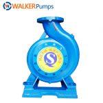 walker pump 65-50-160A